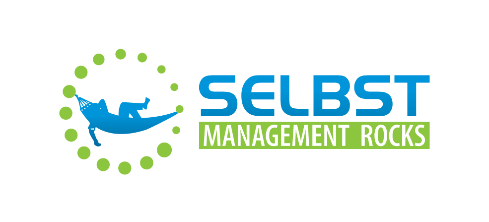 Selbstmanagement Rocks
